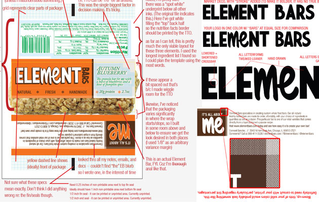 Element-Bars-Packaging-Notes