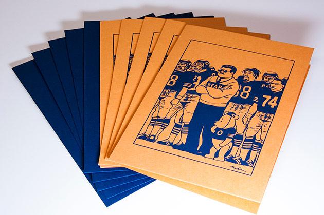 bakerprints-ditkapooh-greetingcards-00