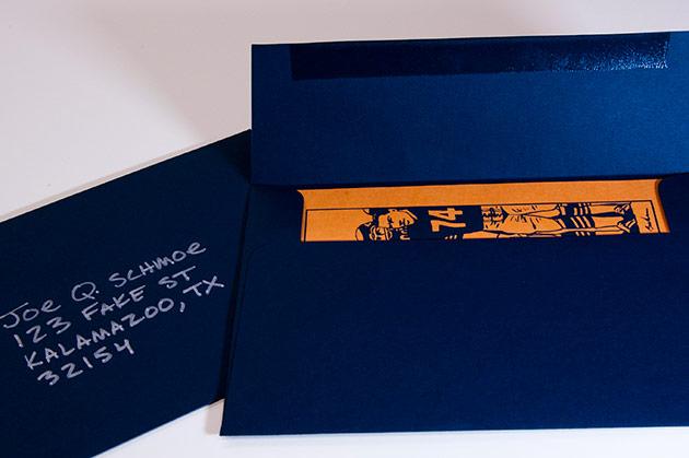 bakerprints-ditkapooh-greetingcards-03
