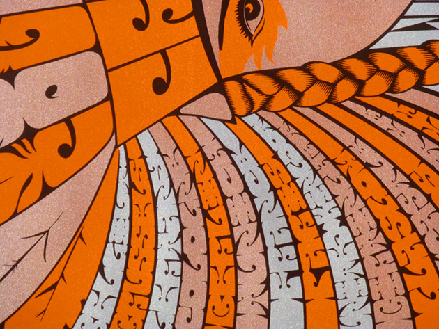 bakerprints-countingcrows-eurofall2014-tourposter-02