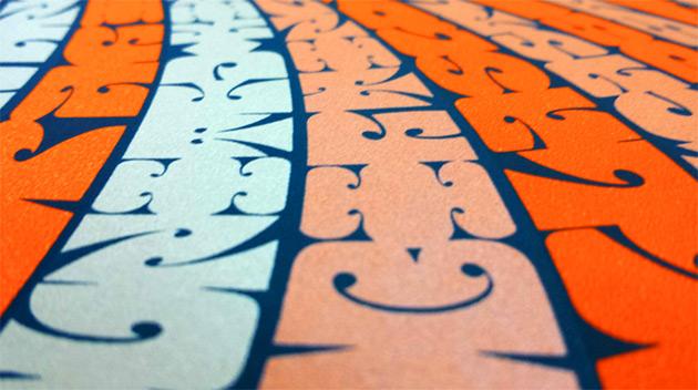bakerprints-countingcrows-eurofall2014-tourposter-03