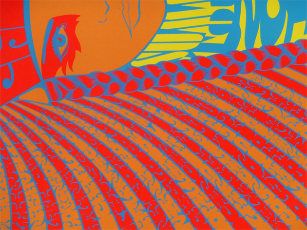 bakerprints-countingcrows-usasummer2014-tourposter-02