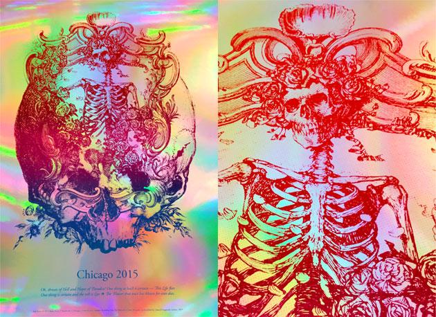 dead50-mystealie-kylebaker-bakerprints-foil-02