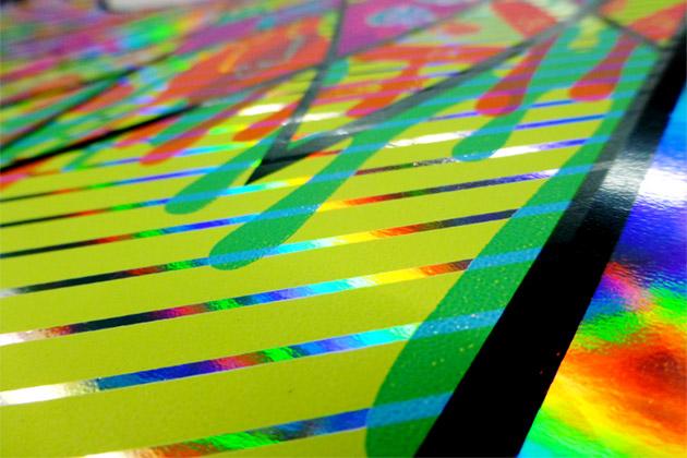 meltdown-artprint-kylebaker-bakerprints-foil01