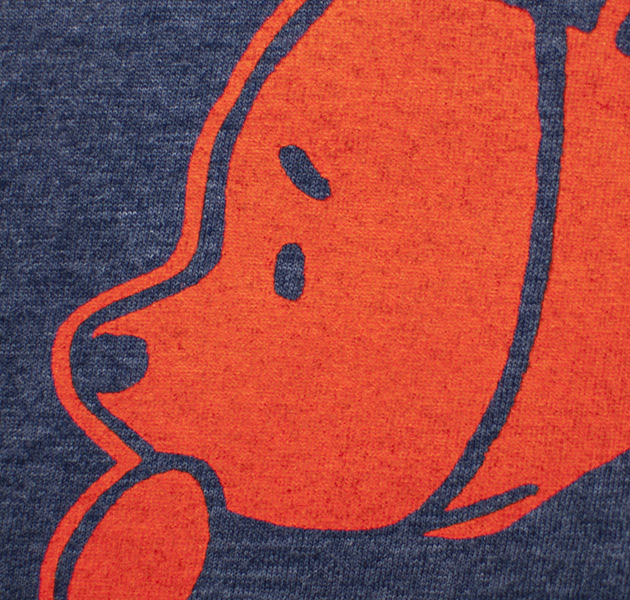 chicago-poohbear-teeshirt-closeup