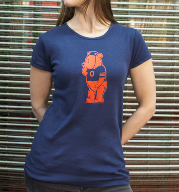chicago-poohbear-teeshirt-ladies-cut