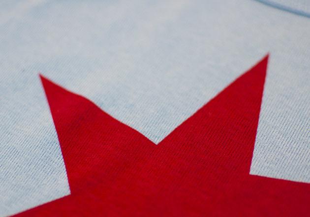 chicago-star-tee-shirt-zoom