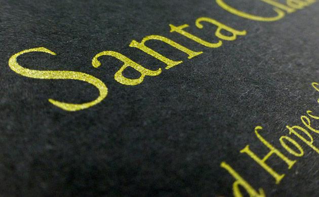 gd50-gratefuldead-santaclara-blackgold-kylebaker