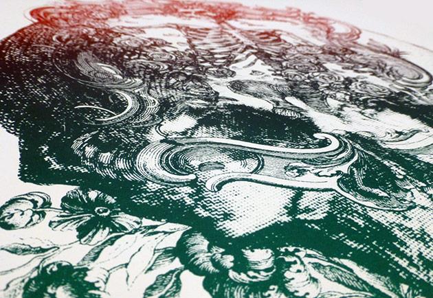 gd50-gratefuldead-santaclara-sillkscreenartprint-kylebaker-zoom