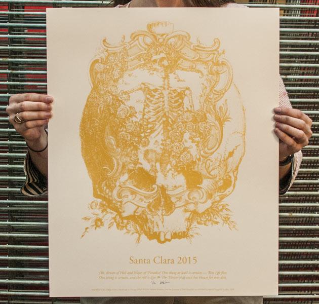 gd50-gratefuldead-santaclara-whitegold-bakerprints