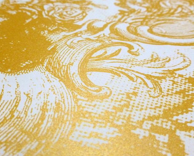 gd50-gratefuldead-santaclara-whitegold-kylebaker