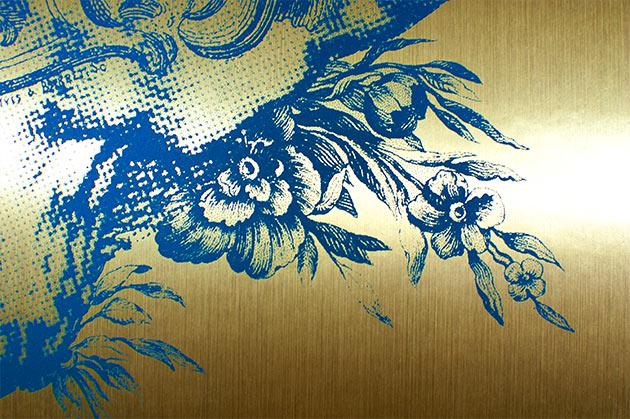 gratefuldead-silkscreenartprint-TheRubaiyatbyOmarKhayyam-kylebaker-zoom
