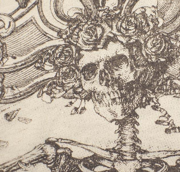gratefuldead-teeshirt-kylebaker-bakerprints-detail