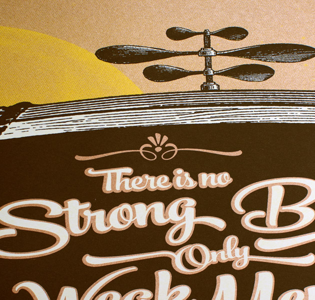 strong-beer-weak-men-bakerprints-detail2