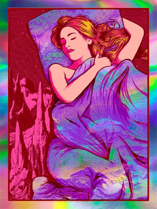 woodbros-dreamgirl-foil