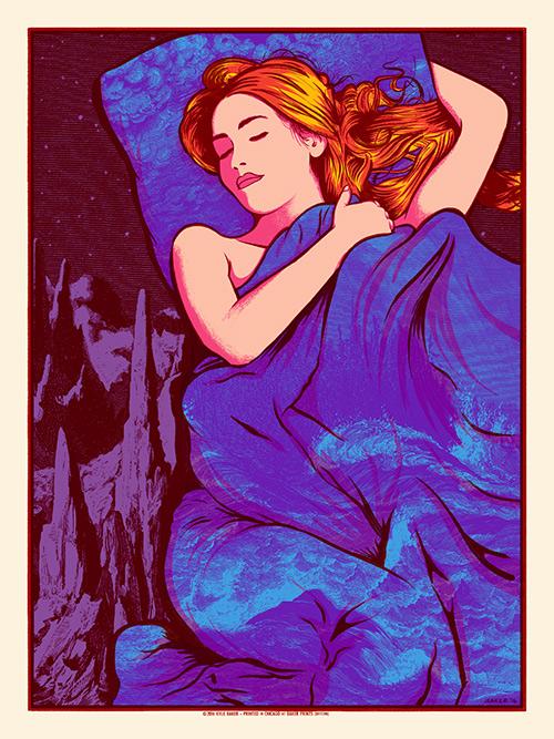 woodbros-dreamgirl
