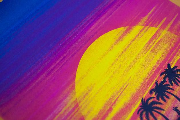 chucktown-ball-2016-orange-varient-close-up-1