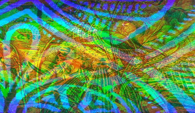 lava-foil-umphreys-slide-01-closeup